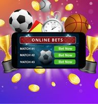 misc sports betting